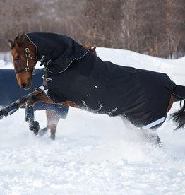 HORSEWARE IRELAND AMIGO SUPER BRAVO PLUS (250g Medium)