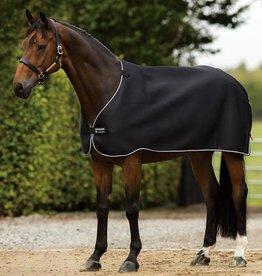 HORSEWARE IRELAND RAMBO AIRMAX LINER