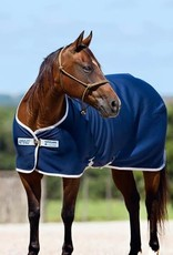 HORSEWARE IRELAND AMIGO JERSEY PONY COOLER