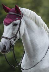 HORSEWARE IRELAND RAMBO EAR NET