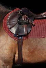HORSEWARE IRELAND SPORT SADDLE PAD