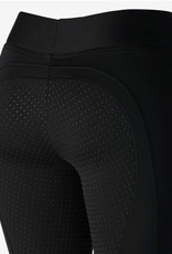HORZE ACTIVE SILICONE FULL SEAT TIGHTS