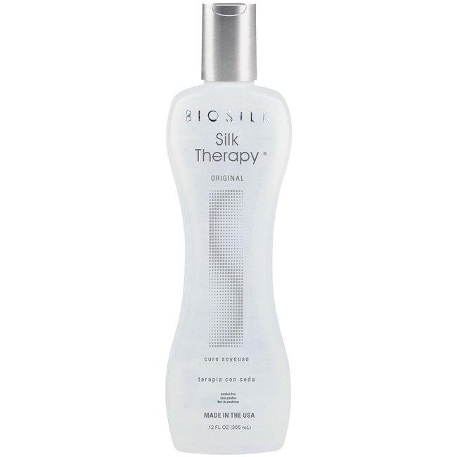 BioSilk Silk Therapy 12oz