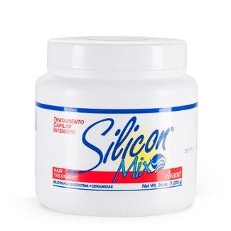 Silicon Mix 36oz