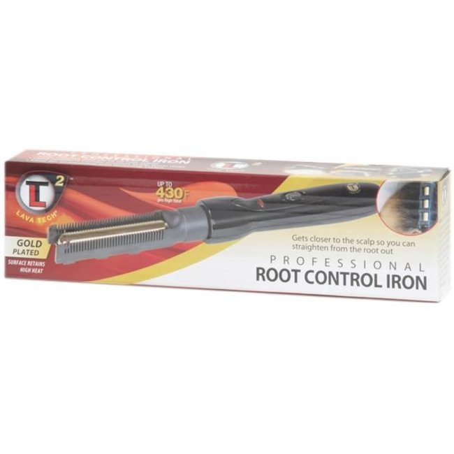 LavaTech Root Control Iron