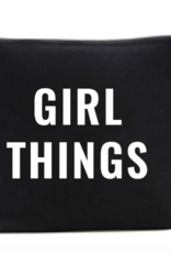 State of Grace Girl Things Pouch