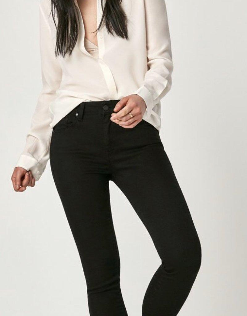 Mavi Jeans Tess Skinny Tribeca