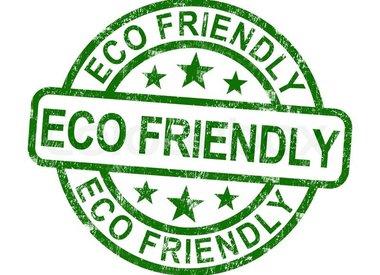 EcoFashion