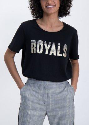 Garcia Royal Tee