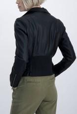 Garcia Moto Jacket