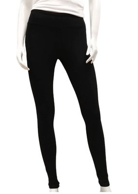 Gilmour Clothing Bamboo Legging