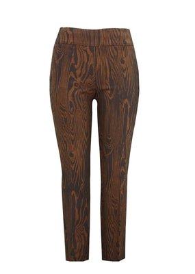 UP! Pants UP Pant Print