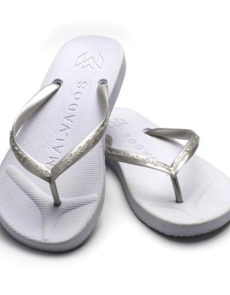 Malvados Flip Flops