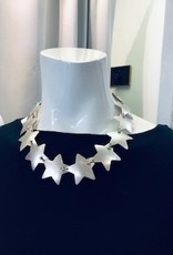 Misc Star Collar