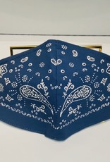 Mavi Jeans Mask