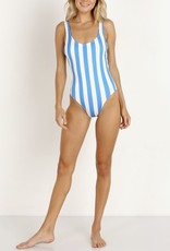 Solid and Striped Anne Marie Stripe