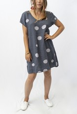 Misc Polka Dress