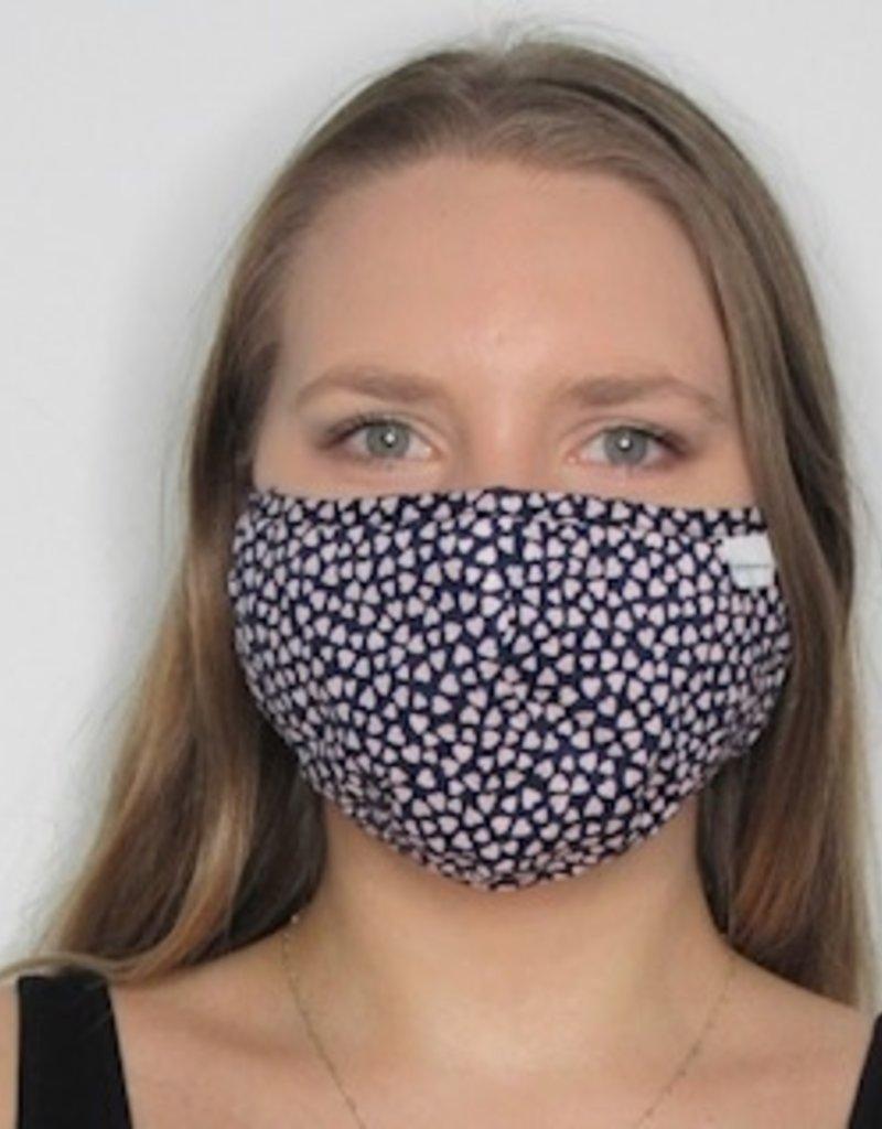 Misc Printed Masks