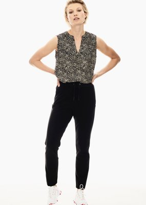 Garcia Sleek & Sporty Pant