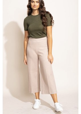 Pink Martini Sailor Pant