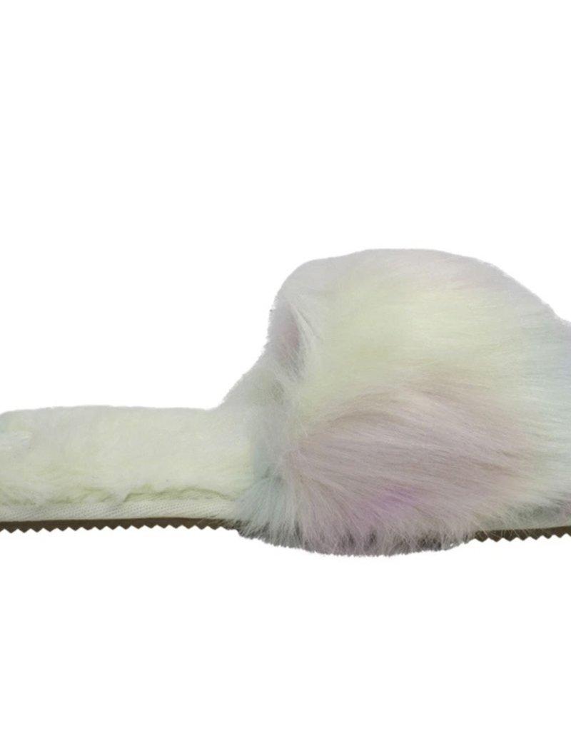 Malvados Slumber Slippers