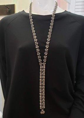 Misc Necklace Tie
