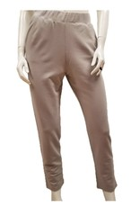 Gilmour Clothing French Terry Trouser