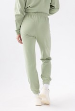 Yoga Jeans Active Active Jogger