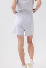 Yoga Jeans Active Active Shorts