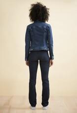 Yoga Jeans Classic Jean Jacket