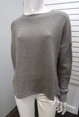 Gilmour Clothing Shetland Throw
