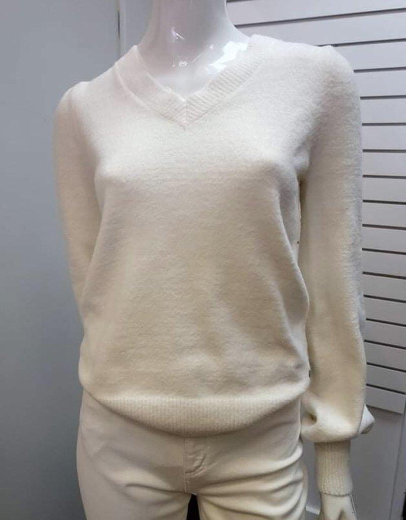 Garcia Princess Sweater
