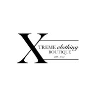X-Treme Clothing Boutique