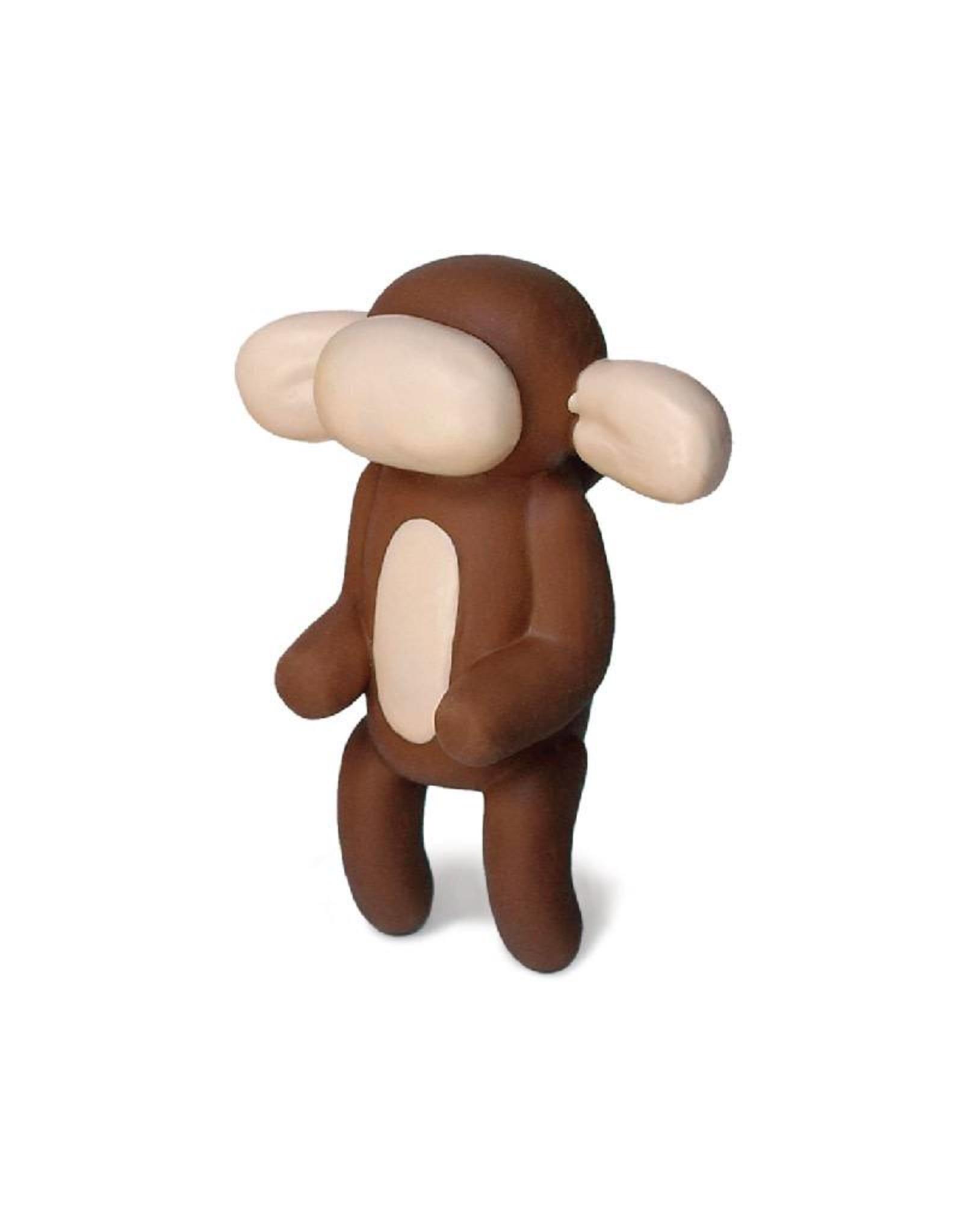 Charming Pet Charming Pet | Balloon Dog Toys