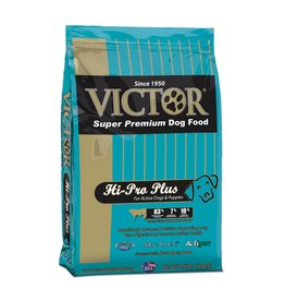 Victor Super Premium Pet Foods Victor | High-Pro Plus Canine Formula