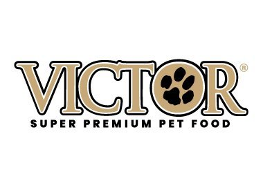 Victor Super Premium Pet Foods