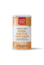 THE HONEST KITCHEN The Honest Kitchen | Perfect Form Digestive Supplement 5.5 oz