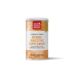 THE HONEST KITCHEN The Honest Kitchen | Herbal Digestive Supplement 5.5 oz