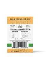 THE HONEST KITCHEN The Honest Kitchen | Pour Overs Chicken & Pumpkin Stew 5.5 oz