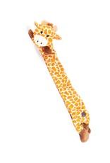 Charming Pet Charming Pet   Longidudes Giraffe