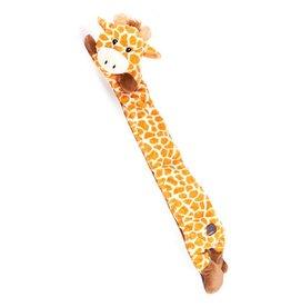 Charming Pet Charming Pet | Longidudes Giraffe