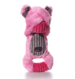 Charming Pet Charming Pet | Peek A Boos Pig