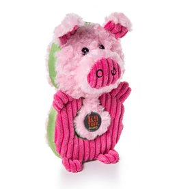 Charming Pet Charming Pet   Puzzlers Pig