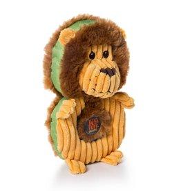 Charming Pet Charming Pet   Puzzlers Lion