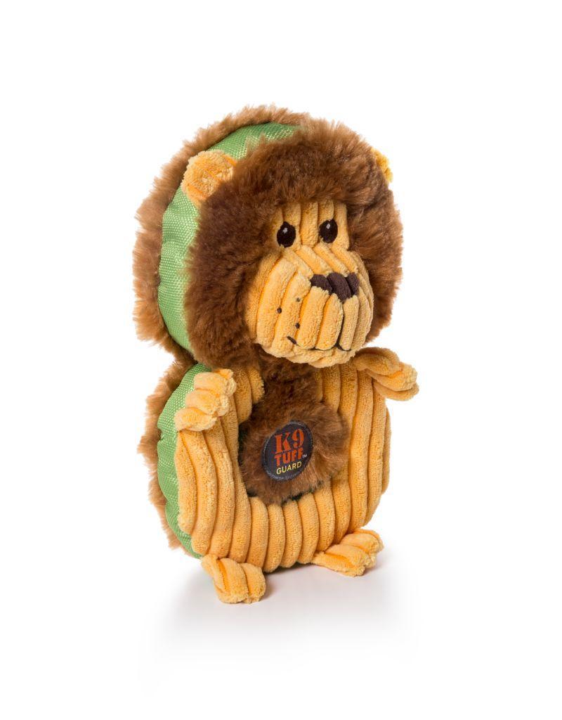 Charming Pet Charming Pet | Puzzlers Lion