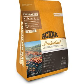 ACANA ACANA | Meadowlands Cat 4lb