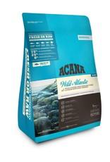 ACANA ACANA | Wild Atlantic Cat 4lb