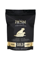 Fromm Family Fromm | Gold Adult Dog Food