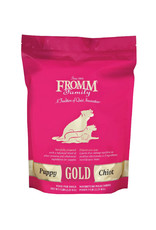 Fromm Family Fromm | Gold Puppy Dog Food