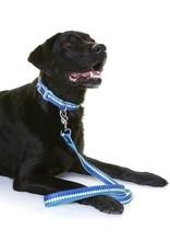 DOOG Doog | Neoprene Dog Lead - Pluto